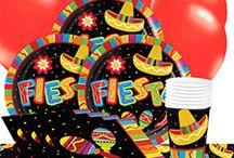 40th Fiesta