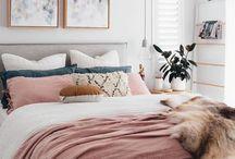 10 idei pentru dormitor