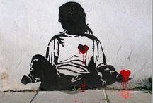 KCIF - Cotidiano Grafite