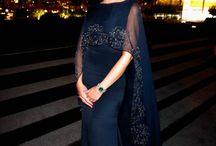 princess Ameerah Saudi