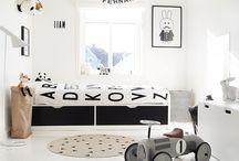 R huone / Varhaisteinien huone