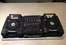 dj torta