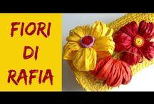 dalila / Flowers