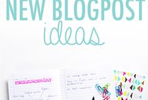 Blog Post Ideas / Blogging, Blogging for Beginners, Blogging Tips, Blogging Tips and Tricks, Blogging Ideas, Blog Ideas, Blogging Inspiration, Blogging Topics, Blogging Post, Starting a Blog, Blog Writing, Blogger, Blog, Blogging Tutorials, Earn Money Blogging, Blog Traffic, Wordpress, Squarespace, Blogger, Blog Post Ideas, Blog Content, Content Marketing
