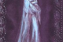 Jézus és Mária égi szüleink