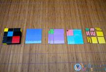 Homeschool Math: Algebra