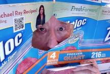 Packaging Myself