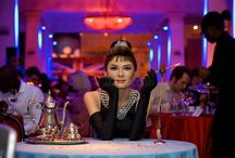 Valentines / To celebrate our love of unusual events and celebrations, we're offering a choice of unusual evening events for London Valentines in 2016: the annual Loved Up Pop Up Restaurant at Madame Tussauds London on Saturday 13 February, and our popular London SEA LIFE After Dark VIP evening on Sunday 14 February 2016 - See more at: http://www.merlineventslondon.com/special-offers-events/valentines-night-merlin-events/#sthash.cmDaB9Hg.dpuf / by Merlin Events London