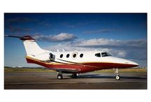 Premier / American Aircraft Sales is an aircraft brokerage firm with nearly fifty years of experience in executive aircraft sales and acquisitions. For more information check http://www.americanaircraftsales.com/make/premier/