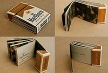 альбомы-блокноты