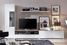 tv szekrény
