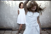 kids clothes / by Cornelie Evers
