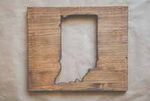 Indiana Handcrafted