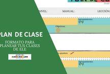 GESTIÓN DE CLASE