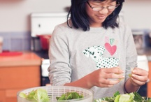 Cooking tips / Tips and advice from Curious Chef Pinterest followers - Share your thoughts!