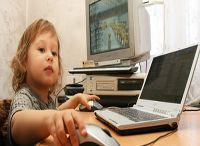 KeeperLink для ДЕТЕЙ и РОДИТЕЛЕЙ / Все для детей и родителей