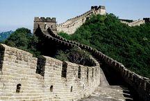 Voyage Chine / La Chine dans toute son authenticité !