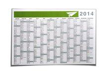 Unsere Kalender / Schon heute an das nächste Jahr denken. Nutzen Sie unsere Kalender und präsentieren Sie Ihre Firma, Ihr Logo, Ihre Kontaktdaten bei Ihren Kunden das ganze Jahr.  Einfach den fertigen Eindruck in der passenden Größe hochladen.  Oder wenn Sie Hilfe benötigen, buchen Sie unsere Grafikleistungen dazu und wir kümmern uns um die Erstellung Ihrer Druckdaten. http://www.myflyer.de/Produkte/Kalender
