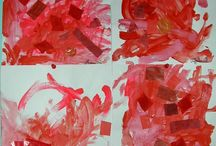 rouge tibouli