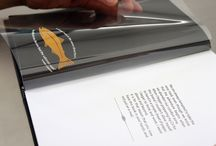 Currículum de Sento de Cecilio. / Currículum de Sento de Cecilio titulado LifeWalk.  ¡Envíanos tus #ideas, #anuncios o #campañas a info@adaspirant.com y los promocionaremos! Además, participarán en el concurso ADaspirant.com como mejor anuncio del mes. ¿Te animas?