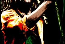 meu rei do reggae