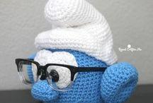 Crochet gift ideas for men