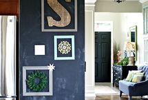 Home / Ideas for home