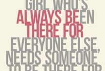 .wordsey. / quotes