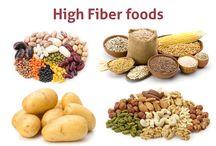 4 Ways How High-Fiber Foods Help In Weight Loss