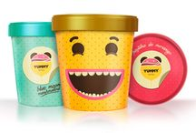 Packagsy / by Sarah Assaf