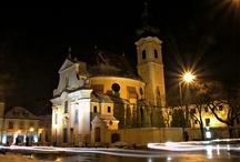 Győr , my photos