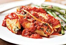 Italian to Try