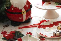 Especial Navidad / ¡Disfruta de nuestras colecciones llenas de brillos, colores, clásicos y muchas ideas para regalar esta navidad!