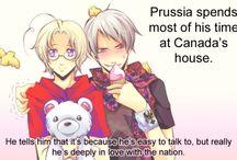 PruCan