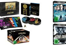 Blu-ray Deals/Angebote