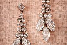 smykker bryllupp
