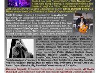 Chitarre / Musica