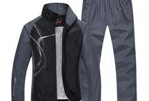 Sportwear