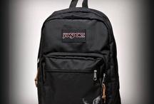 American Eagle Men's Bag&Belt / アメリカンイーグル  通販 I.T.SHOP