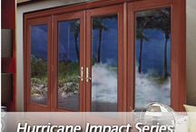 Wonderful Windows & Siding / Do you need new or replacement windows in the Houston area? Improve your home with vinyl replacement windows or Hardie Plank siding from Wonderful Windows & Siding. Replacing windows and siding makes your house more energy efficient and improves the value of your property. Call 281-565-3565 today for your free estimate.