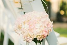 Wedding Decorations / All the things to make your wedding day a dream come true!