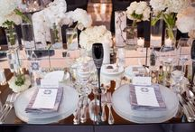 My Floral Bliss Events