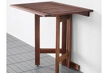 table / by Taylor McComb
