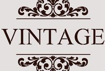 RETRO / Vintage mm