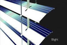 solar and efficient ways for low co2 emissions