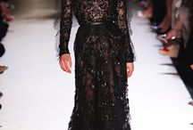 Couture / by lalaforfashion
