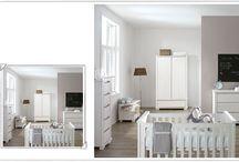 Mamma m' Adora Massa showroom per l'infanzia. / Le più belle camere scelte per te.