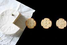Cheese smile / some fun ;)