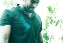 Tollywood Heros / You can find all south actors latest photos ,wallpapers, poster etc,,