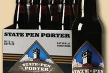 Beer - Porters